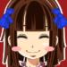 おすすめカラオケアプリ「sing!」